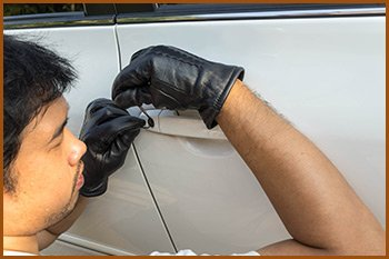 Interstate Locksmith Shop Dallas, TX 972-512-0295